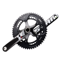 sram-red-black-edition-gxp-10-speed-crankset
