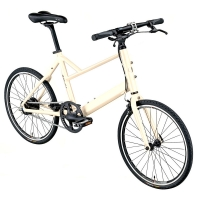 be-all-bs-500-city-bike