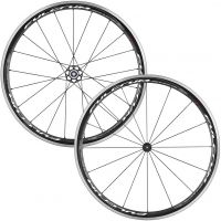 fulcrum-racing-quattro-lg-c17-clincher-road-wheelset