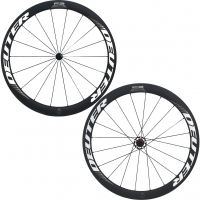 deuter-team-f3-45c-clincher-carbon-road-wheelset