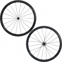 deuter-team-f3-35t-tubular-carbon-road-wheelset