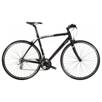 wilier-asolo-claris-flat-bar-bike