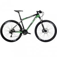 wilier-401xb-27.5--shimano-xt-mix-carbon-mountain-bike