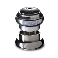 chris-king-titanium-nothreadset-griplock-headset