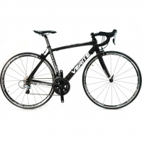 verite-team-c-105-11-carbon-road-bike