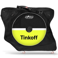 scicon-aerocomfort-2.0-tsa-bike-bag---team-tinkoff-edition