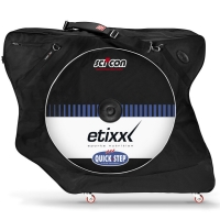 scicon-aerocomfort-2.0-tsa-bike-bag---team-etixx-quick-step-edition