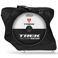 scicon-aerocomfort-2.0-tsa-專業攜車袋---trek-factory-racing-車隊版