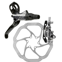 avid-elixir-9-disc-brake-with-avid-hs1-rotor