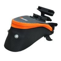 walco-movepak-whale-led-saddle-bag