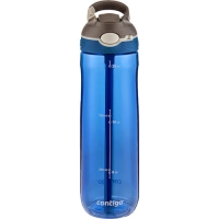contigo-ashland-water-bottle-710ml-(monaco)