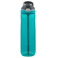 contigo-ashland-water-bottle-710ml-(scuba)