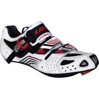 louis-garneau-cfs-150-carbon-road-shoes