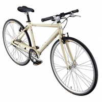 be-all-br-2-flat-bar-bike