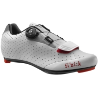 fizik-r5b-uomo-road-shoes