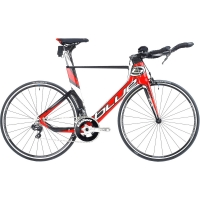 blue-triad-ex-ultegra-di2-11-carbon-triathlon-bike