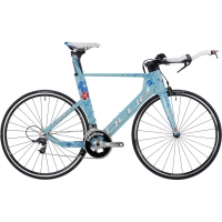 blue-triad-ex-force-11-women-s-carbon-triathlon-bike