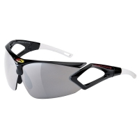 northwave-zeus-sunglasses