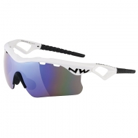 northwave-steel-sunglasses