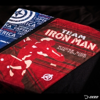 dizo-iron-man-scarves-(body)