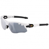 northwave-galaxy-sunglasses