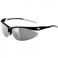 northwave-team-photochromic-sunglasses