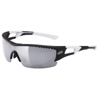 northwave-tour-pro-sunglasses
