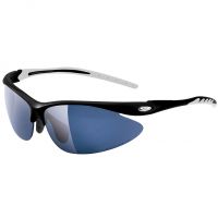 northwave-team-sunglasses