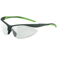 northwave-team-clear-sunglasses