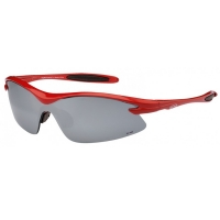northwave-bizzy-evo-sunglasses