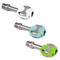 speedplay-zero-stainless-pedals