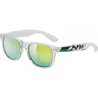 northwave-california-sunglasses