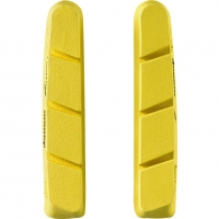 mavic-brake-pads-for-carbon-rims