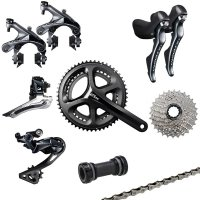 shimano-ultegra-r8000-105-5800-11-speed-groupset