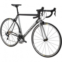 cannondale-supersix-evo-ultegra-r8000-11-carbon-road-bike-2018