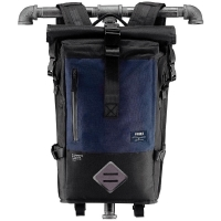 ogns-ns502sm-backpack