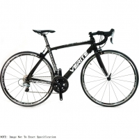 verite-team-s-ultegra-r8000-11-mix-carbon-road-bike