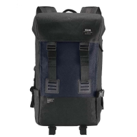 ogns-ns501sm-backpack