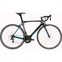 tropix-paris-ultegra-11-carbon-road-bike