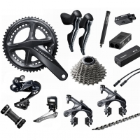 shimano-ultegra-r8050-di2-11-speed-groupset-(with-6800-cassette)