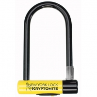 kryptonite-new-york-standard-lock