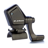 jet-black-speed-and-cadence-sensor---jbt-102
