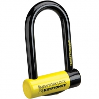 kryptonite-new-york-fahgettaboudit-mini-lock