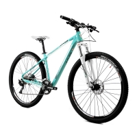 bianchi-jab-29.4-hardtail-29er-mountain-bike
