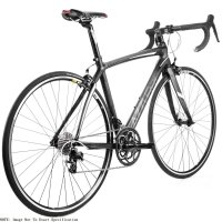 azzurri-forza-elite-105-11-carbon-road-bike