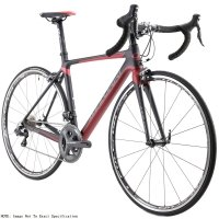 azzurri【アズーリ】forza-pro-ultegra-r8050-di2-11-mix-carbon-road-bike