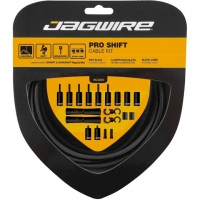 jagwire-pro-shift-cable-kit