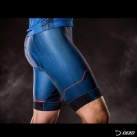 dizo-captain-america-shorts