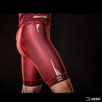 .dizo-iron-man-shorts