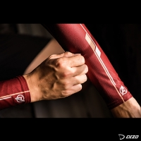 .dizo-iron-man-arm-warmers